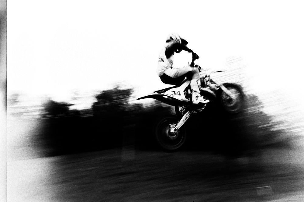 rider (1 of 1)-4.jpg