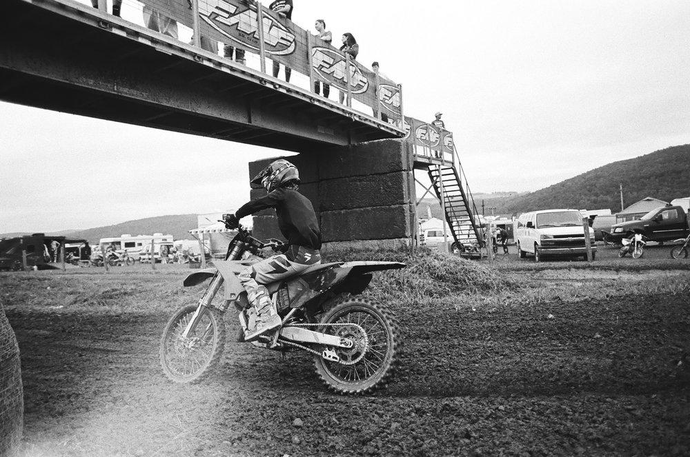 rider (1 of 1)-3.jpg