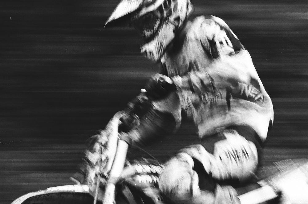 rider (1 of 1)-6.jpg