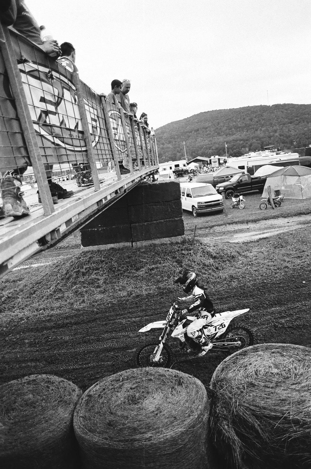 rider (1 of 1).jpg