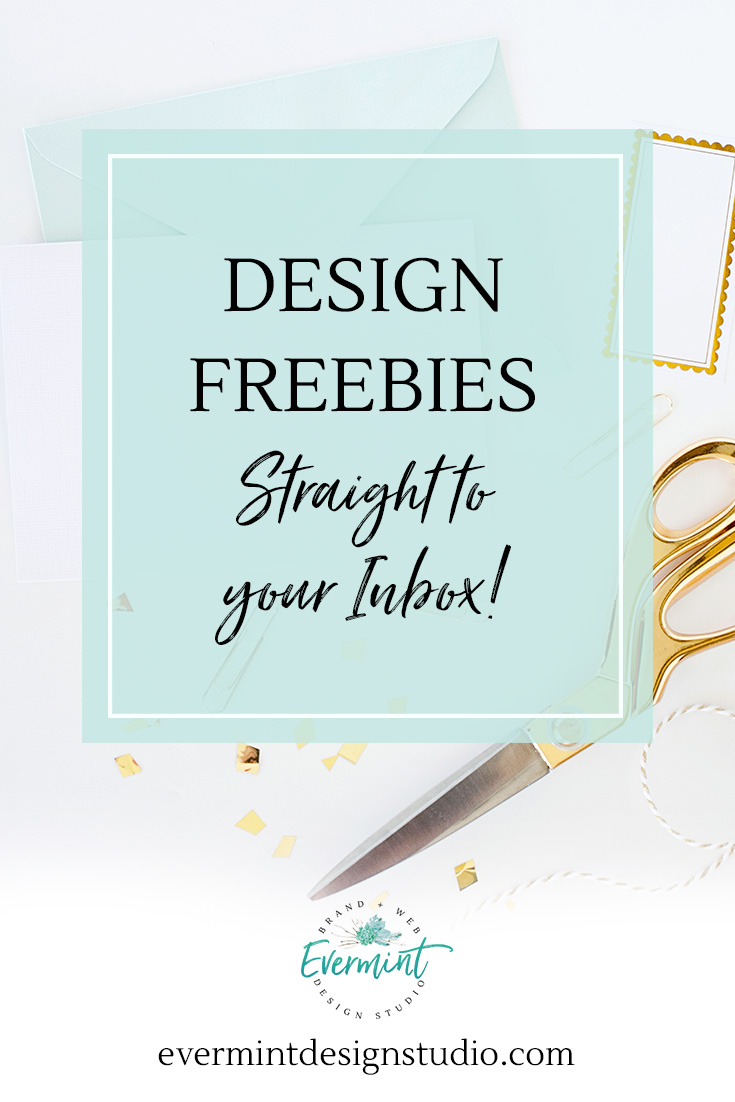 monthlydesignfreebies