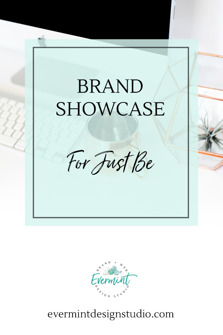 branddesignshowcase