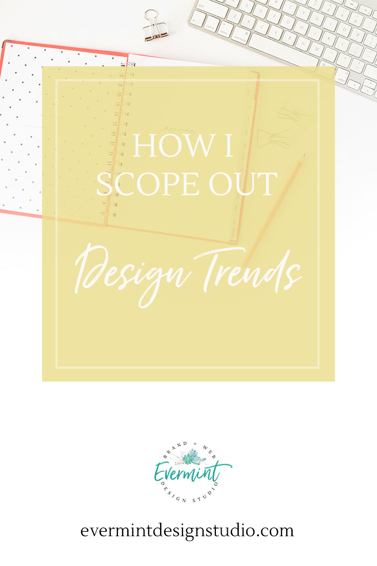 scopingdesigntrends