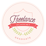freelanceacademygraduate