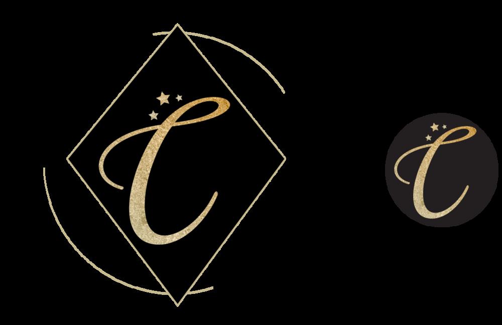 Cassandra, secondary logos and favicon design