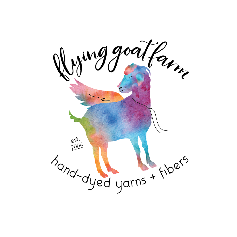 flying_goat_farm-01.png