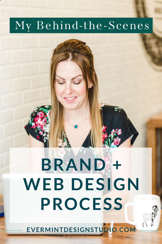 mybrandandwebdesignprocess.jpg