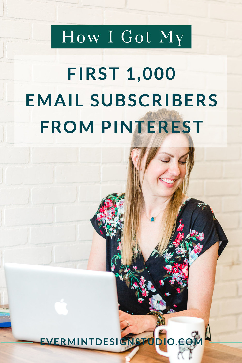 howIgotmyfirst1000emailsubscribers.jpg