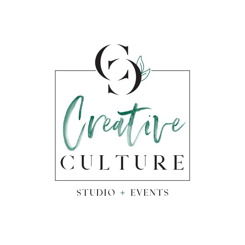 creative_culture_logo.jpg