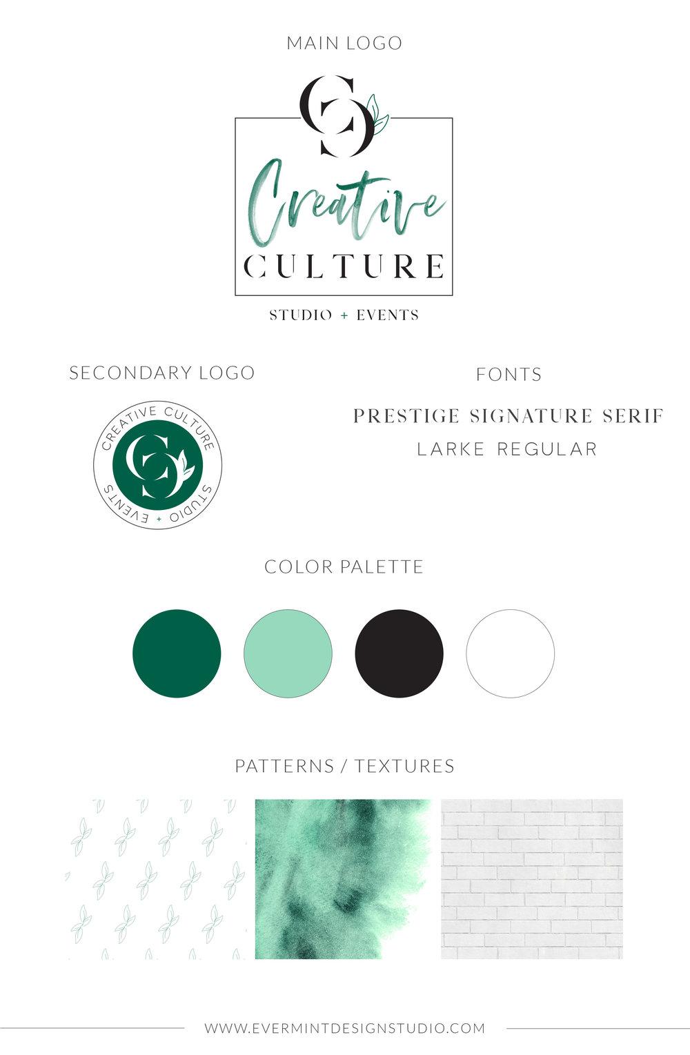 CC_Brand_Style_Guide.jpg
