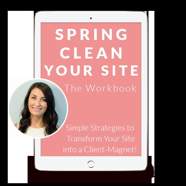 spring_clean_workbook.png