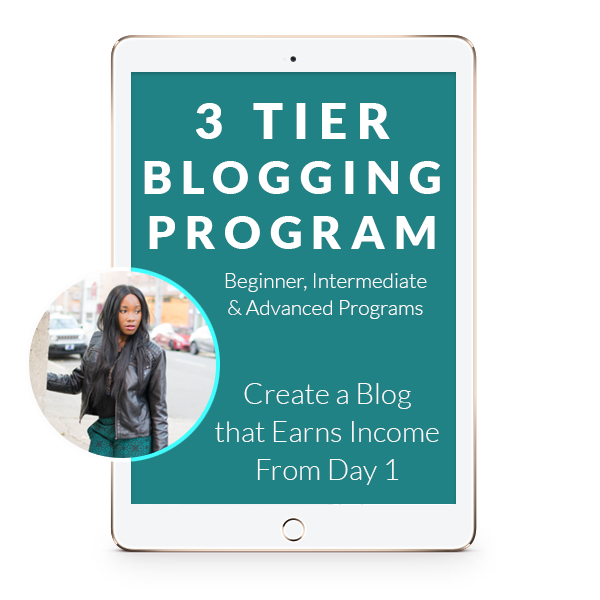 three_tier_blogging.png
