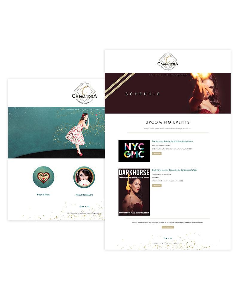 cassandra_webdesign.jpg