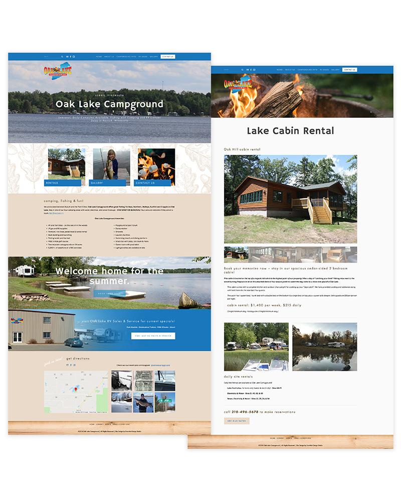 oak_lake_campground.jpg