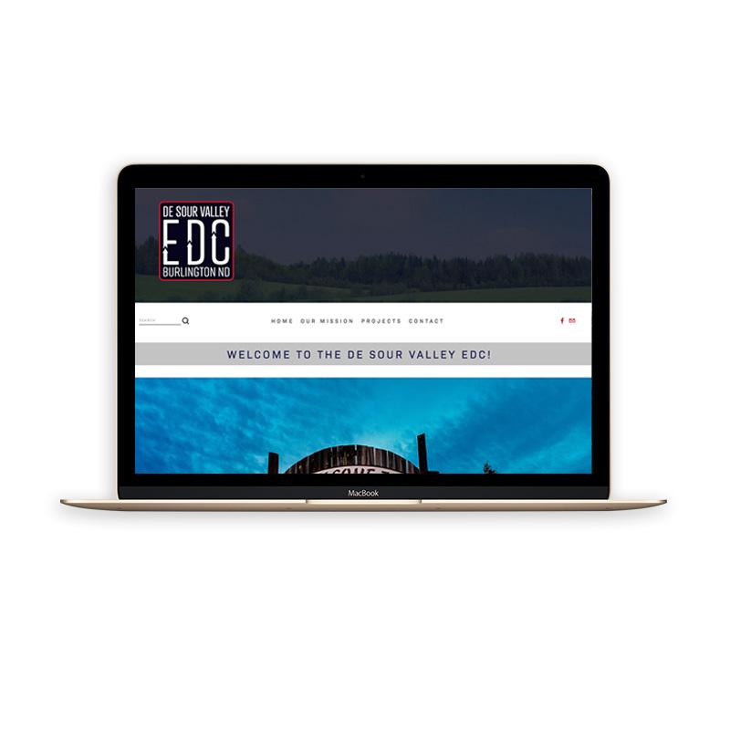 Boppre Law Firm   Website Design