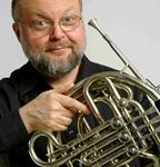 Joseph Anderer, horn