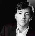 Ken Noda, piano