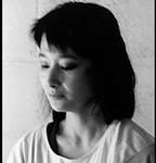 Mitsuru Tsubota, violin