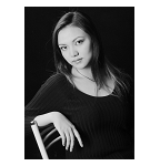 Lei Xu, soprano