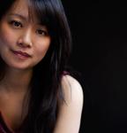 Yi-heng Yang, fortepiano