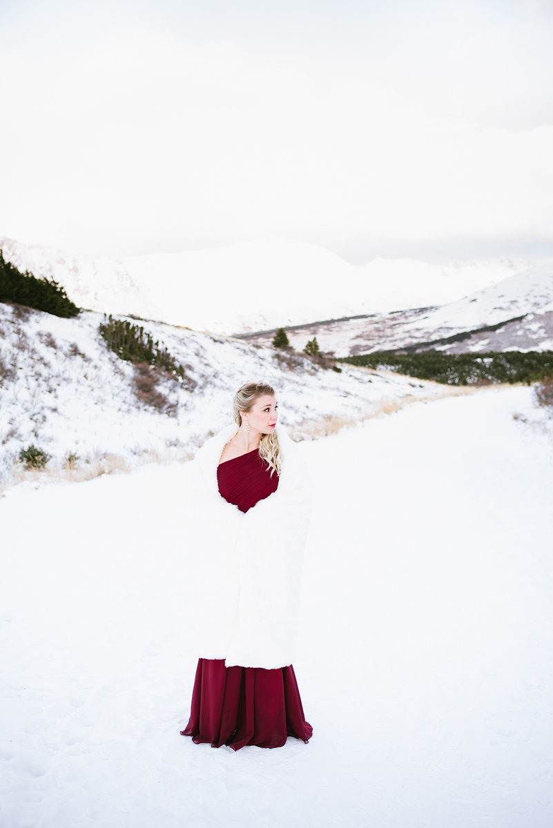 StyledSession-SnowMountain-64.jpg