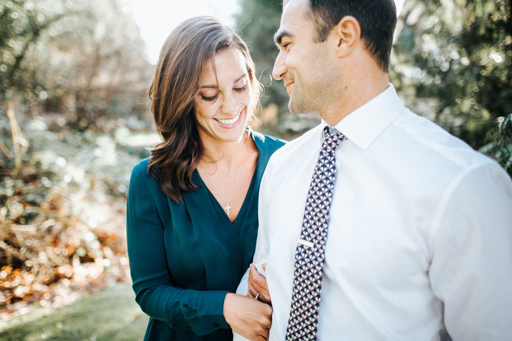 Andrea-Britt-Engagement-18.jpg
