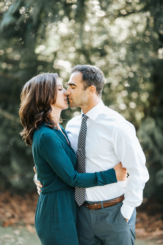 Andrea-Britt-Engagement-22.jpg