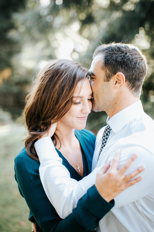 Andrea-Britt-Engagement-30.jpg