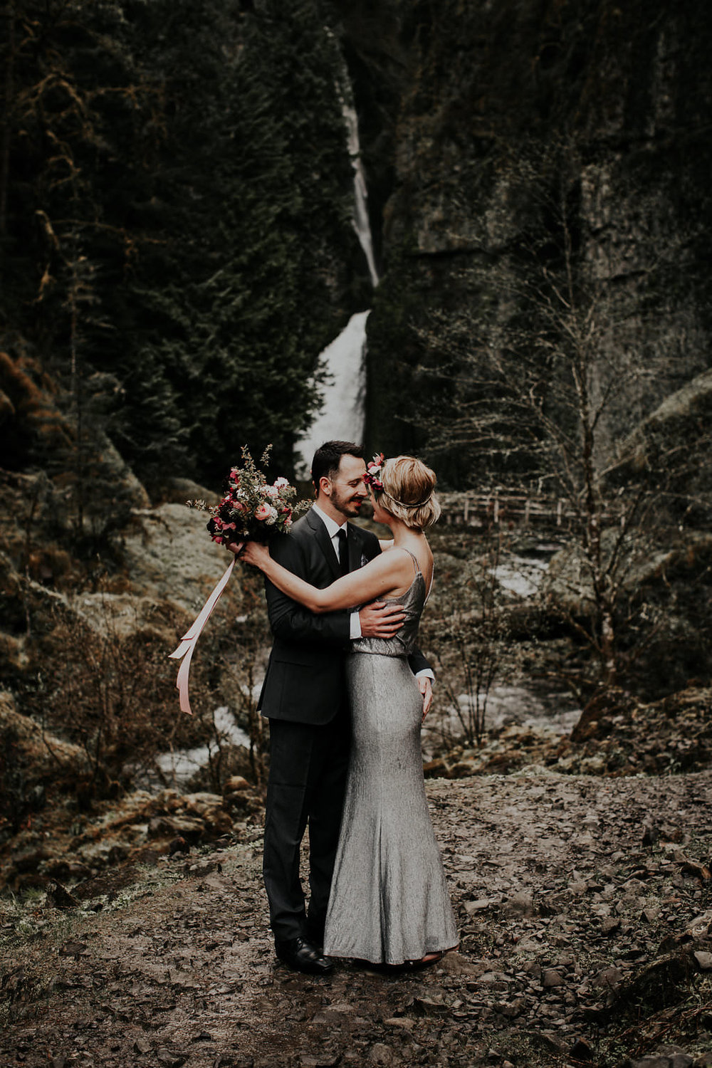 Wahclella-Falls-Hazelwood-Photo-Portland-Wedding-Photographer13.jpg