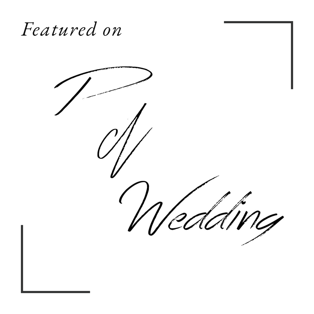 Featured on PNWedding.png
