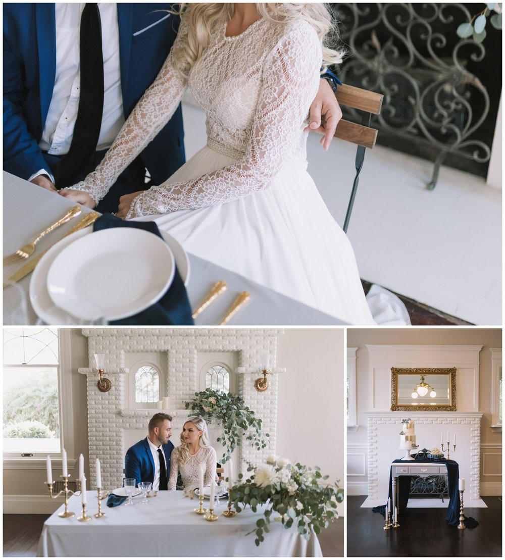 Winter Styled Shoot_0016.jpg