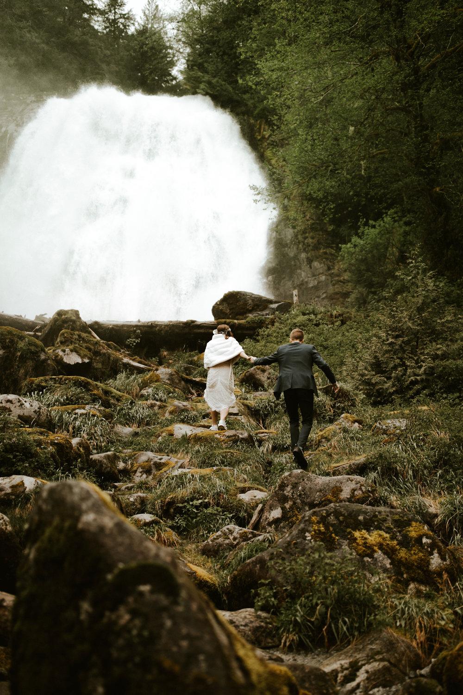 Cassie Trottier Photography BC Elopement WedVenture Mag_0108.jpg