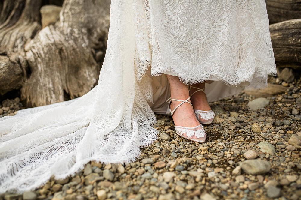 Jill-Adam-Wedding-Rattlesnake-129.jpg