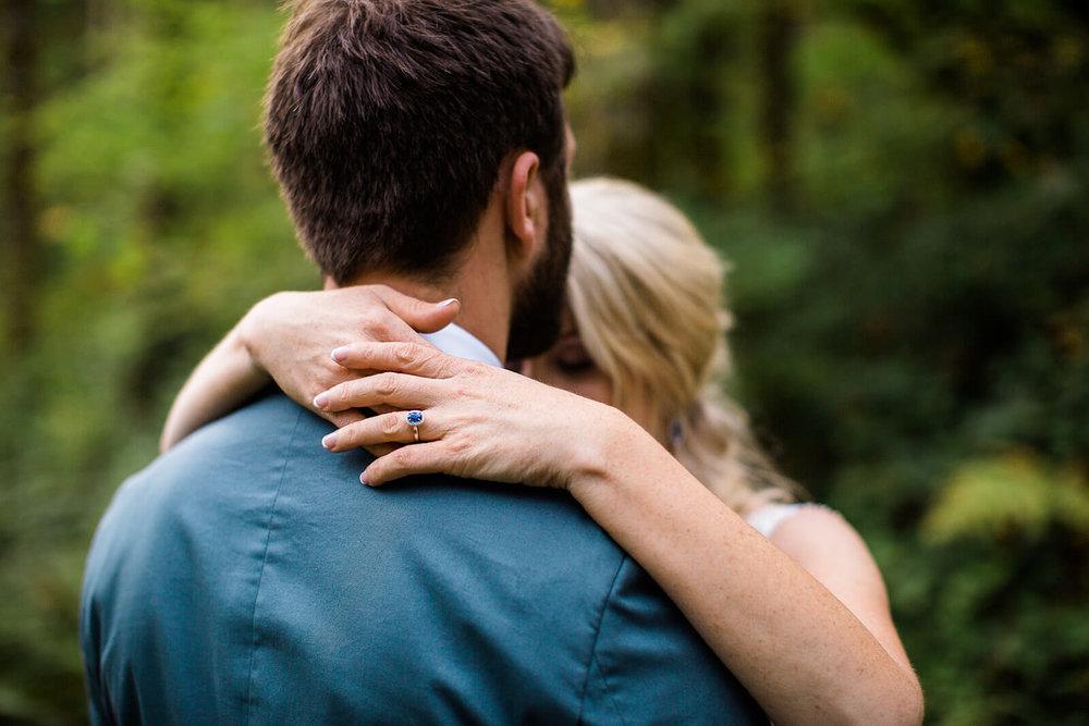Jill-Adam-Wedding-Rattlesnake-247.jpg