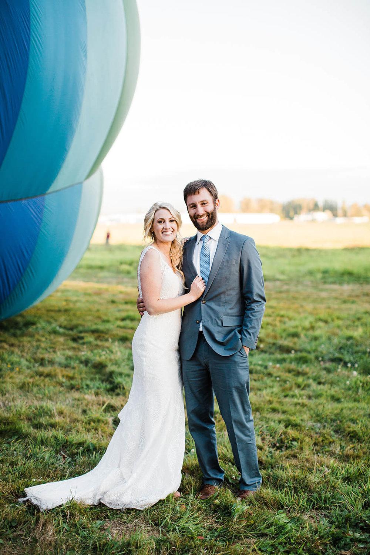 166-Jill-Adam-Wedding-Snohomish-Ballooning.jpg