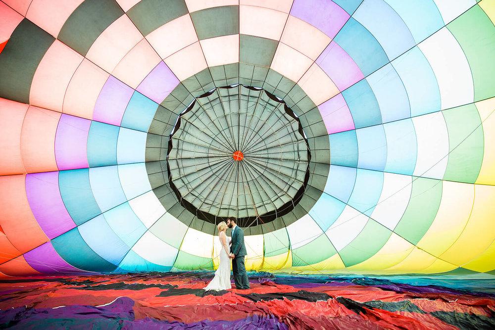 160-Jill-Adam-Wedding-Snohomish-Ballooning.jpg