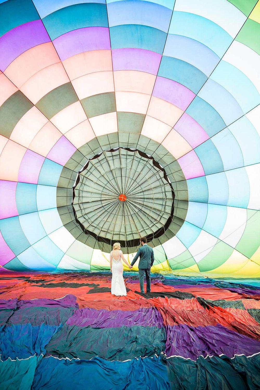 158-Jill-Adam-Wedding-Snohomish-Ballooning.jpg