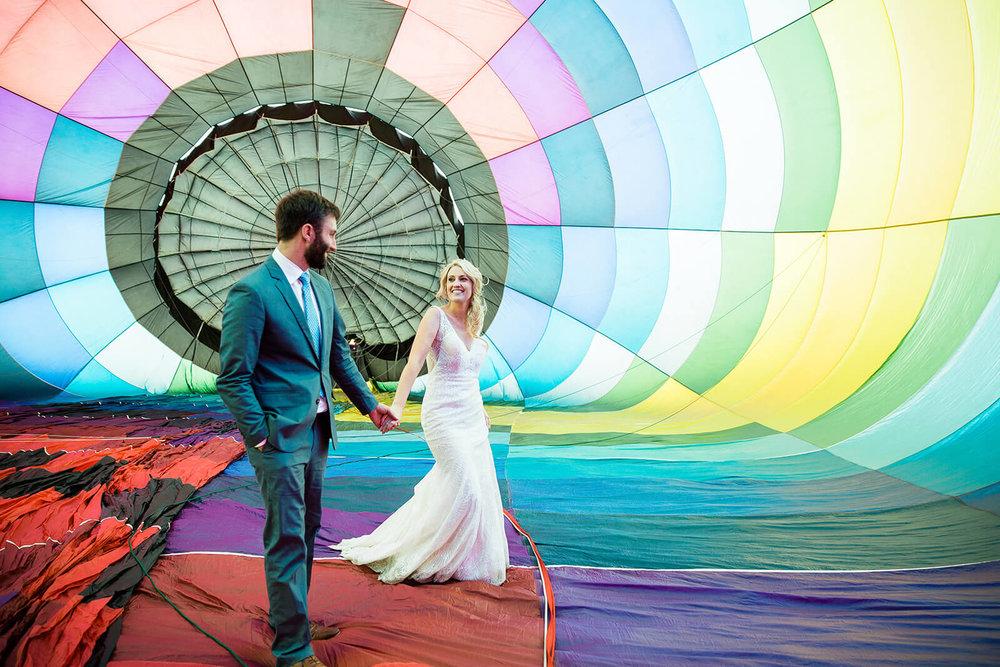126-Jill-Adam-Wedding-Snohomish-Ballooning.jpg