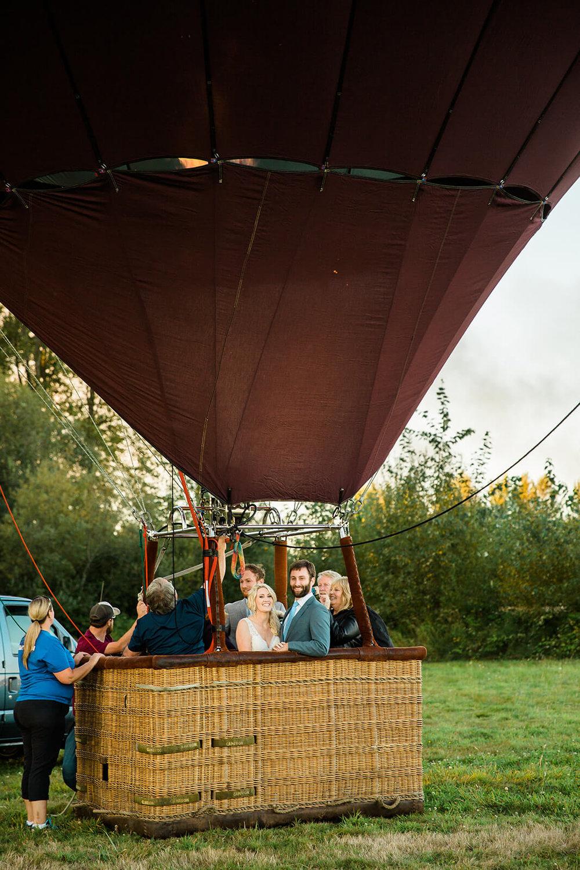 180-Jill-Adam-Wedding-Snohomish-Ballooning.jpg