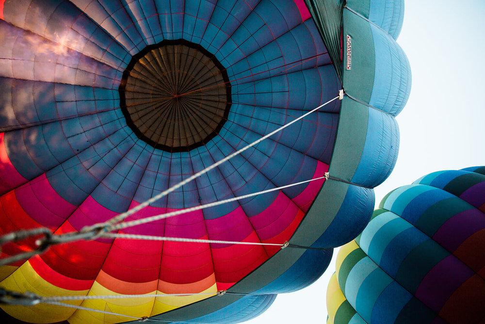 189-Jill-Adam-Wedding-Snohomish-Ballooning.jpg