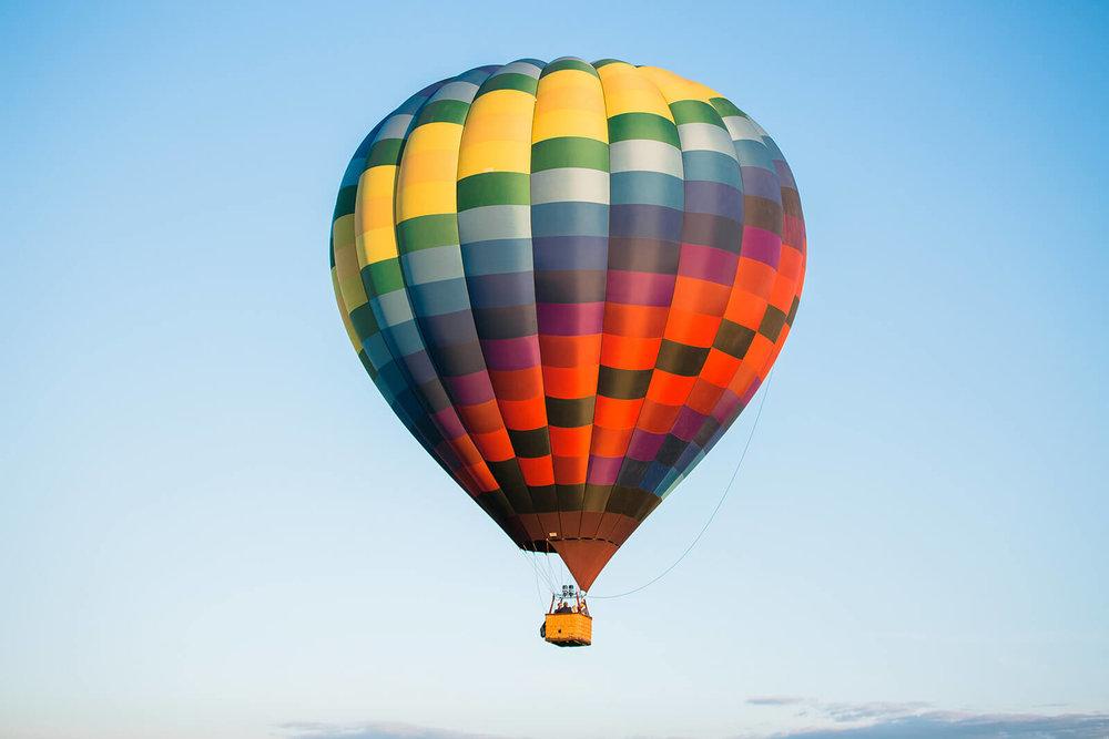 200-Jill-Adam-Wedding-Snohomish-Ballooning.jpg