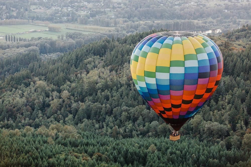 271-Jill-Adam-Wedding-Snohomish-Ballooning.jpg