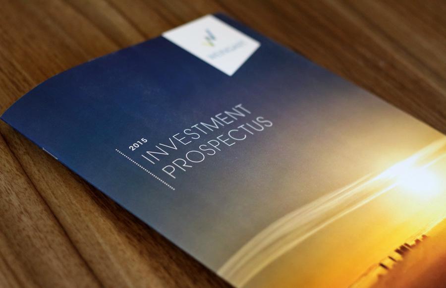 prospectus-900_0000_Layer-Comp-1_900_900.jpg