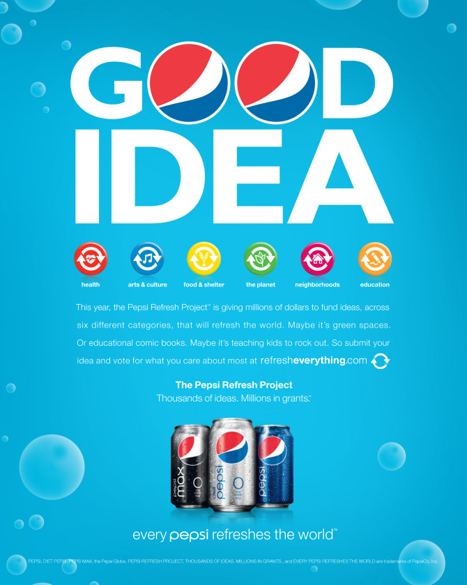 PEPSI_GOOD_IDEA_SP_Print.jpg