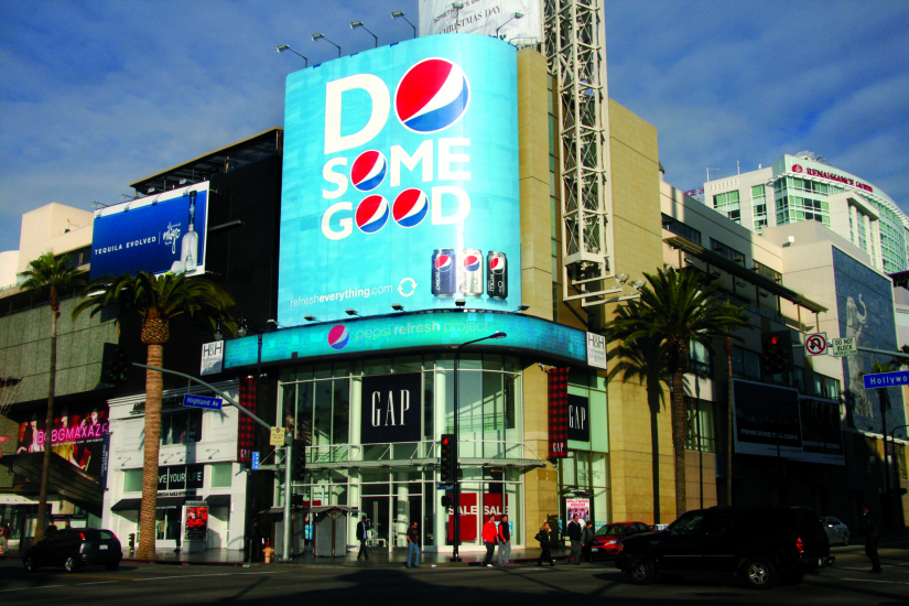Pepsi 12.29.09 006(JD)_825_39_o.jpg