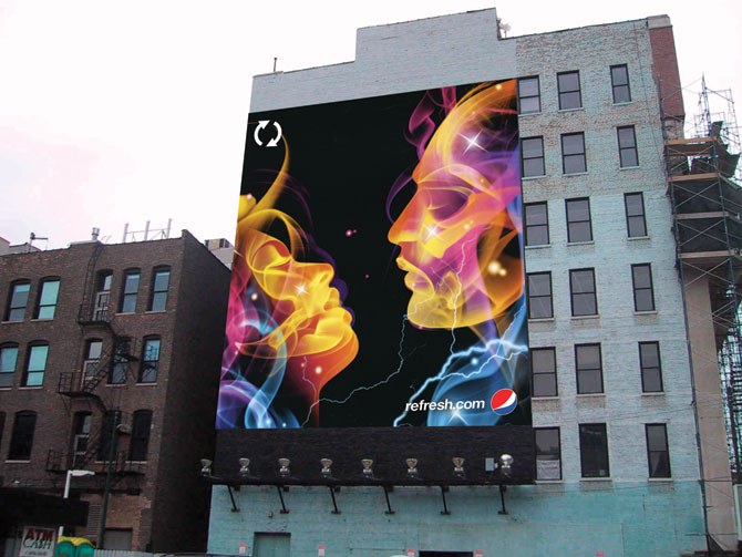 Wall_PeopleKissing_o.jpg