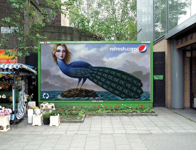Peacock_Billboard_o.jpg