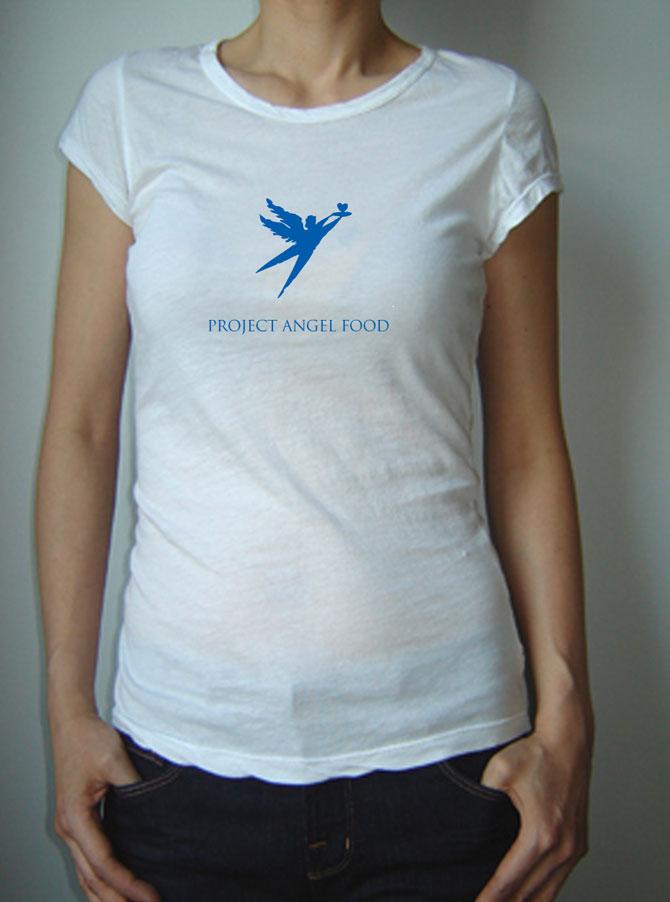 Tshirt_PAF_NoCircle_o.jpg