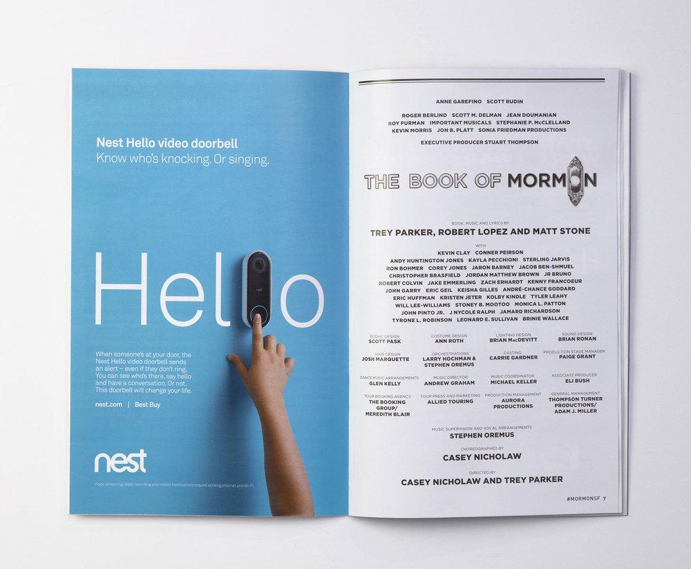 Nest_Hello_BoM2018_4000x2998 (2) (1).jpg