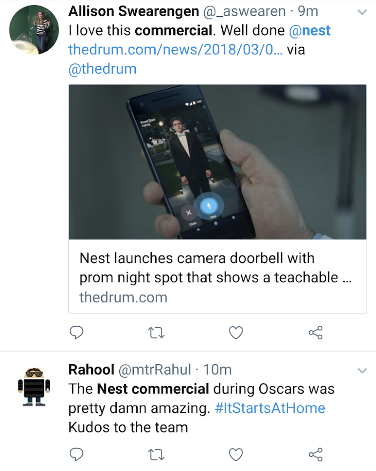 Screen Shot 2018-03-06 at 11.35.22 AM.png